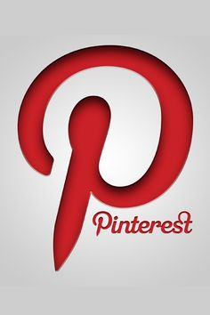 3 Creative #Pinterest Strategies for Effective #Nonprofit #SupporterEngagement http://www.miratelinc.com/blog/3-creative-pinterest-strategies-for-effective-nonprofit-supporter-engagement/