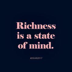 Remember!!  #toystyle #toywords #fridaymood #richinsideandout #staypositive