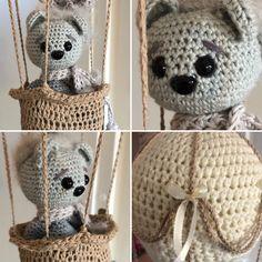 Merino Wool Blanket, Crochet Hats, Teddy Bear, Toys, Animals, Knitting Hats, Activity Toys, Animales, Animaux