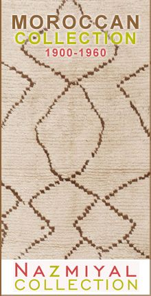 "Eco Friendly / Environmentally Friendly ""Green"" Rugs"