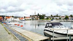See 41 photos from 225 visitors to Lillesand. Four Square