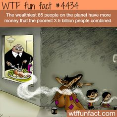 WTF Fun Facts is updated daily with interesting & funny random facts. We post about health, celebs/people, places, animals, history information and much more. New facts all day - every day! Wtf Fun Facts, True Facts, Funny Facts, Crazy Facts, Random Facts, Random Stuff, Funny Stuff, The More You Know, Social Issues