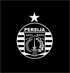 Grafiti Persija Jakarta A Di 2019 Jakarta Wallpaper Dan Check