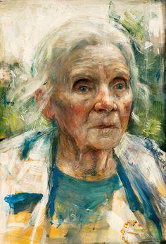 Vebjørn Sand Sand Painting, Paintings I Love, Norway, Drawings, Portraits, Beautiful, Art, Paint, Kunst