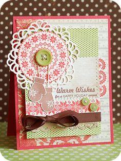 Lea's Cupcakes & Sunshine