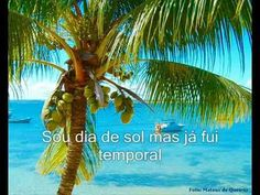 Dia de Sol - Gerson Rufino  VENHA CURTIR & COMPARTILHAR  Tudo Que Deus Faz é Perfeito Bay/ ♡♡ MarcileneGOliveira ♡♡ www.facebook.com/tudoquedeusfazperfeito