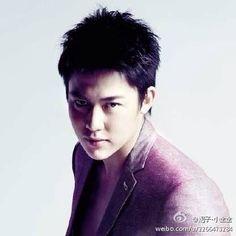 Handsome markprin Mark Prin, Thai Drama, Fairy Tales, Handsome, Collections, Korean Actors, Celebs, Fairytail, Adventure Movies