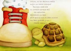 Toy Story Quotes, Child Day, Bowser, Ale, Decoupage, Diy And Crafts, Education, Turtles, Html