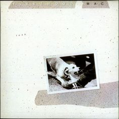 For Sale - Fleetwood Mac Tusk UK  2-LP vinyl record set (Double Album) - See this and 250,000 other rare & vintage vinyl records, singles, LPs & CDs at http://eil.com