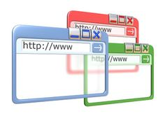 Web Design Jodhpur: