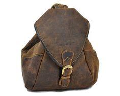 PLECAK TOREBKA 2in1 MAŁY SKÓRA 1716-2 Stylowy wygląd,naturalna skóra,kolekcja Vintage Original. #greenburry #GreenburryPolska #vintage #torby #torebki #plecaki #plecak #plecakdamski #torebkadamska #plecakskórzany #butikmulticase www.greenburry.pl/