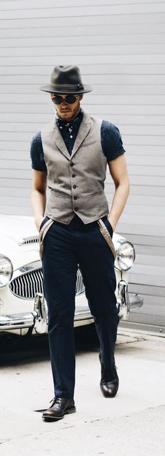 Sohisticated formal outfit idea for men to style right now Source by xlosta Casual outfits Formal Men Outfit, Men Formal, Casual Outfits, Office Outfits, Style Casual, Smart Casual, Men Casual, Style Men, Casual Wear