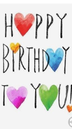 Happy Birthday Hearts - Happy Birthday Funny - Funny Birthday meme - - Funny Cards and Ecards to personalize and send! Free Postage when Cardfool mails it to your recipient for you! The post Happy Birthday Hearts appeared first on Gag Dad. Happy Birthday Hearts, Happy Birthday Images, Happy Birthday Greetings, Happy Birthday Cool, Happy Birthday Jaan, Birthday Images For Facebook, Christmas Greetings, Best Birthday Quotes, Birthday Posts
