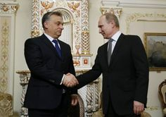 Le Premier ministre hongrois Viktor Orban, a annoncé la création d'un secrétariat d'État, rattaché au ministère des Ressources Humaines, pour « venir en aide aux chrétiens persécutés du monde entier. »