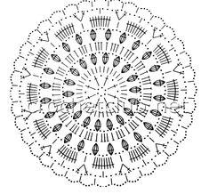 rozoviy_top_v_irlandskoy_tehnike-shema_1.jpg (1192×1104)