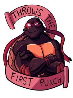 Ninja Turtles Shredder, Ninja Turtles Art, Teenage Ninja, Teenage Mutant Ninja Turtles, Villain Names, Superhero, Leo, Shell, Comics
