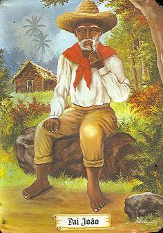 """umbanda:  """"Sem aqueles espinhos, sem as pedras e desafios ou as sinuosidades do caminho, não aprenderíamos o valor das experiências, nem ter..."""