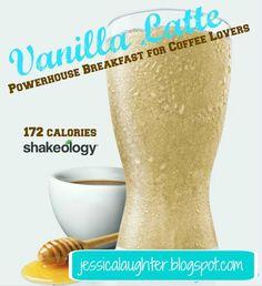 jessicalaughter.blogspot.com #fitness journey,  fit mom,  #fitness inspiration  fit pregnancy
