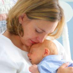 14 Best Pregnancy Images Pregnancy After Tubal Ligation Tubal