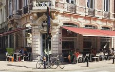 Waar kan je in Gent unieke cadeautjes scoren of shoppen off the beaten track? Wij leiden jou door het doolhof naar vijf van de leukste boetiekjes in de Leiestad.