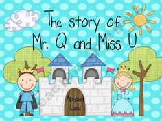 qu-wedding-happily-ever-after-in-letter-land