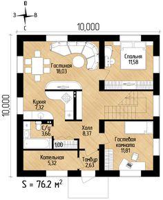 1-этаж.jpg (800×988)