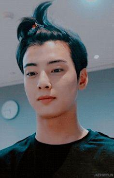 Astro Wallpaper, Joon Hyuk, Cha Eunwoo Astro, Shin Se Kyung, Lee Hyun Woo, Cha Eun Woo, Kpop, Without Makeup, What Is Tumblr