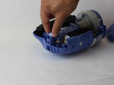iFixit: The Free Repair Manual Reduce Waste, Repair Manuals, Shark, Pets, Free, Sharks, Animals And Pets