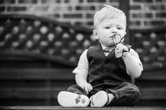 child photography by Barbara Leatham Photography (c) copyright