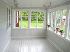 Beautiful Sunroom Windows to Relax in Some Space addition kit . - Samantha Linder - Beautiful Sunroom Windows to Relax in Some Space addition kit . Beautiful Sunroom Windows to Relax in Some Space addition kit lowes plants house plans repairs - Closed In Porch, Porch Enclosures, Four Seasons Room, Three Season Porch, Sunroom Addition, Sleeping Porch, Enclosed Patio, Enclosed Front Porches, Room Additions
