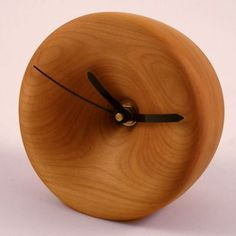 Woodwork Projects For Wood Turning