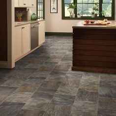40 Best Mannington Luxury Vinyl Sheet Images Luxury