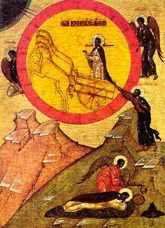 icon painting of Pskov - Поиск в Google