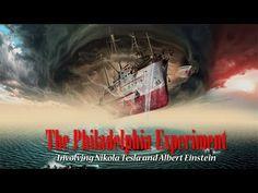 the philadelphia experiment movie 2012 youtube