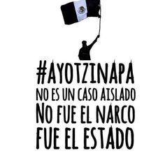 https://twitter.com/RezizteK2018/status/844590896951668738 @LuzMariaChavez1 #ayotzinapa #NOCHIXTLAN @EPN LOS #SICARIOS @OSOSRICHONG @SEDENAmx @SEMAR_mx #AMENAZAN A #AMLO?@lopezobrador_ #AMLO2018