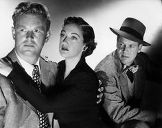 American Crime, American Actors, Hollywood Actor, Classic Hollywood, New Jersey, Dorothy Lamour, Detective Movies, Sterling Hayden, Actor Secundario
