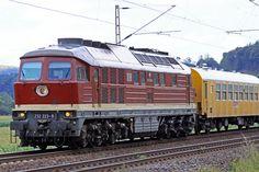 232 223-8  Deutsche Gleis- und Tiefbau GmbH