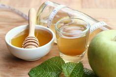 Apple Cider Vinegar Remedies, Apple Cider Vinegar For Skin, Apple Cider Vinegar Benefits, Vinegar And Honey, Colon Cleanse Diet, Natural Colon Cleanse, Colon Detox, Diet Detox, Cleanse Detox