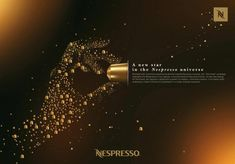 nescafe-nespresso-a-new-star-in-the-nespressos-universe-600-15357.jpg 600×419 пикс
