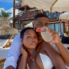 Black Love Couples, Black Love Art, Hot Couples, Black Is Beautiful, Couple Goals Relationships, Cute Relationship Goals, Stupid Love, Couples Vacation, City Boy