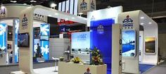 Image result for adipec 2016 exhibition stand