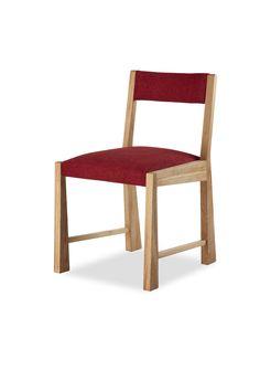 Sandalyeler // Chairs