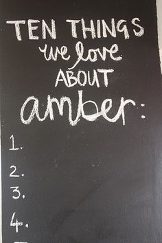 80 best my name is amber images on pinterest amber ivy and monograms bridal shower game to boost brides ego whoop whoop my name fandeluxe Image collections