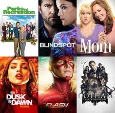 Neue Serien und Staffelstarts Deutschland KW 18 2018 #serienplaner #serienguide #playsoftheweek https://www.serienguide.tv/serienplaner