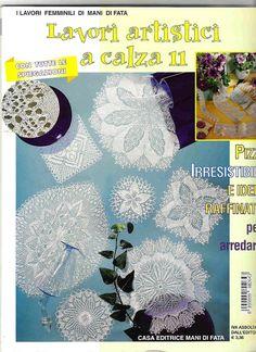 Lavori 11 - Inessa O. - Picasa Web Albums Nb
