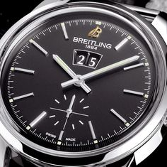 The-new-ordinary---Breitling-Transocean-38mm_2