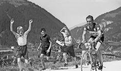 Hugo koblet 1947