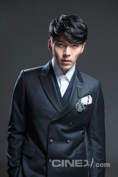 Esteeming: Hyun Bin – The Fangirl Verdict Song Hye Kyo, Song Joong, Asian Celebrities, Asian Actors, Korean Actors, Korean Dramas, Park Hae Jin, Park Seo Joon, Hot Korean Guys