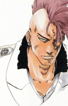 Looking for information on the anime or manga character Bazzard Black? On MyAnimeList you can learn more about their role in the anime and manga industry. Bleach Fanart, Bleach Manga, Bleach Characters, Manga Characters, Shinigami, Manga Art, Anime Manga, Quincy Bleach, Bleach Pictures