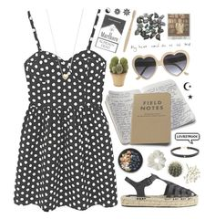 """England 2013"" by pantelle ❤ liked on Polyvore"